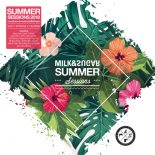 CD-Shop - SUMMER SESSIONS 2018 - Compiled and Mixed by Milk&Sugar