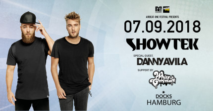0709_SHOWTEK_Docks_HH