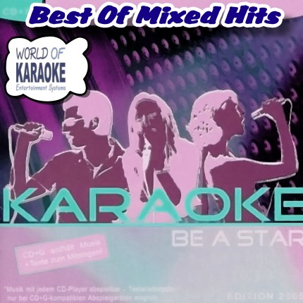 Best-Of-Mixed-Hits-World-Of-Karaoke