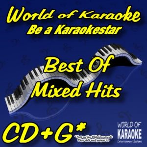 CD-Cover-Duette – Best-Of-Mixed-Hits-Karaoke-Playbacks-