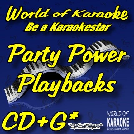 CD-Cover-Party-Power-Playbacks