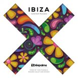 TOP-CD-Shop - Déepalma Ibiza Winter Moods