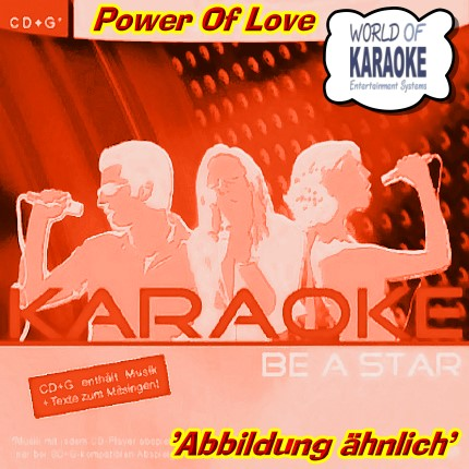 Power-Of-Love-World-Of-Karaoke