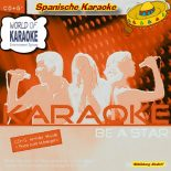 10 Spanische All-TIME Sommerhits als Karaoke-Playbacks - Absolute Klassiker