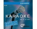 Die besten Disco-Hits aller Zeiten - Playbacks - World Of Karaoke