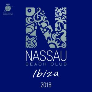 cover-nassa-beach