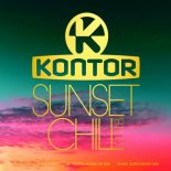 Neue CD - Various Artists - Kontor Sunset Chill 2018