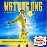 Nature One 2018 - All You Need to Be Box-Set