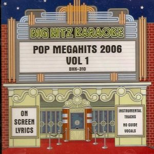 BIG-HITZ-Pop-Megahits-2006-Vol-1