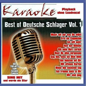 Best-of-Deutsche-Schlager-1