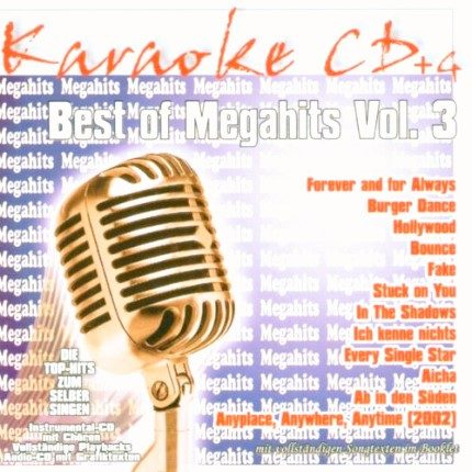 Best-of-Megahits-Vol3-Front
