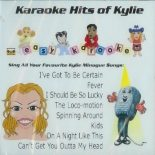 Hits of Kylie Minogue Vol.1 - Easy Karaoke