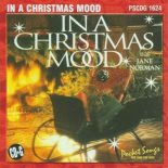 In A Christmas Mood - Jane Norman - Karaoke Playbacks - PSCDG 1624