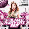 CD-Shop - Schlager Party Hits 2017