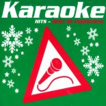 Karaoke Hits Best of Christmas CD - Audio Playbacks