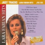 Lara Fabian - Just Tracks - Karaoke Playbacks - JTG 135