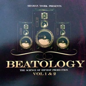 Beatology-Vol.1-und-Vol.2-CD-Front