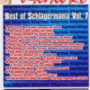 Best of Schlagermania Vol. 07 - Karaoke Playbacks - DVD - Back -