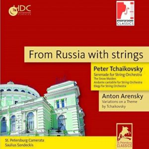 From-Russia-with-Strings-CD-Front