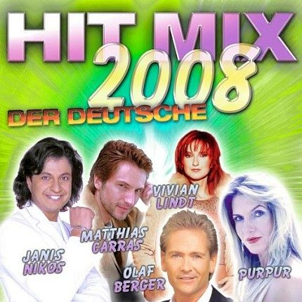 Hit-mix-2008-Der-Deutsche