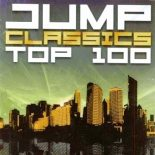 CD-Shop - Jump Classics Top 100 Box-Set
