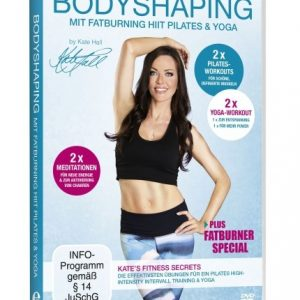 Kate-Hall-PiYo-DVD-Packshot_m (1)