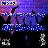 DKG-60 – DK Karaoke – Karaoke-Playbacks - Top-Songs