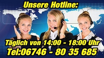 Playbackshop - Karaoke-Helden - Hotline